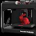 Photoshop-update maakt 3D-printen makkelijk