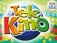 Telekino