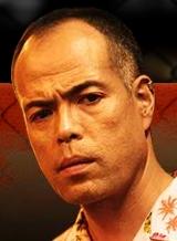 Tanaka Sougen
