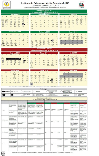 Calendar Monthly 2015/page/2 | Search Results | Calendar 2015 ...