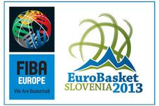 eurobasket 2103