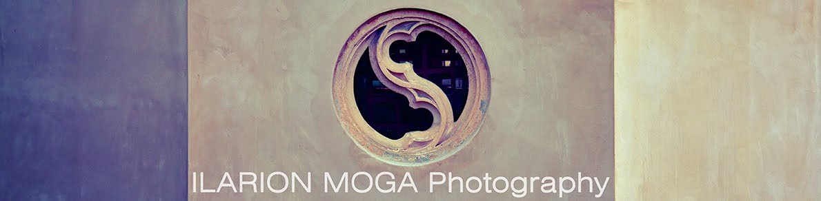 Ilarion Moga photography