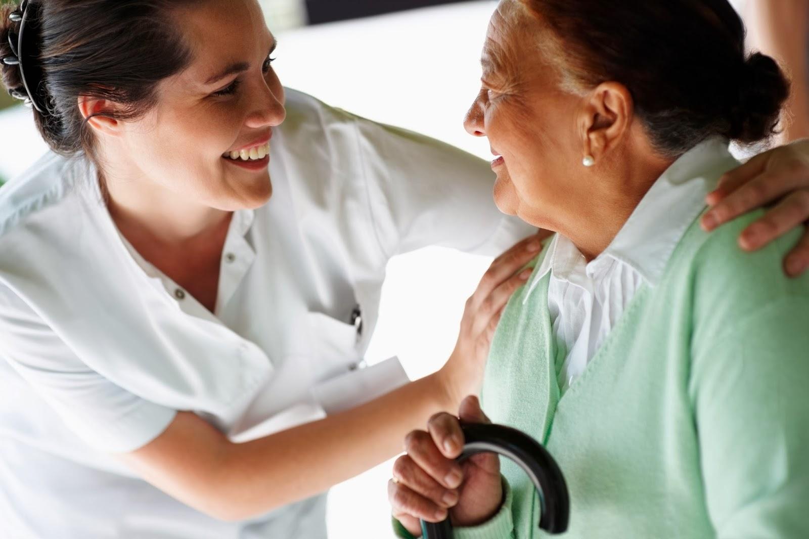 care-for-elderly-el-campello