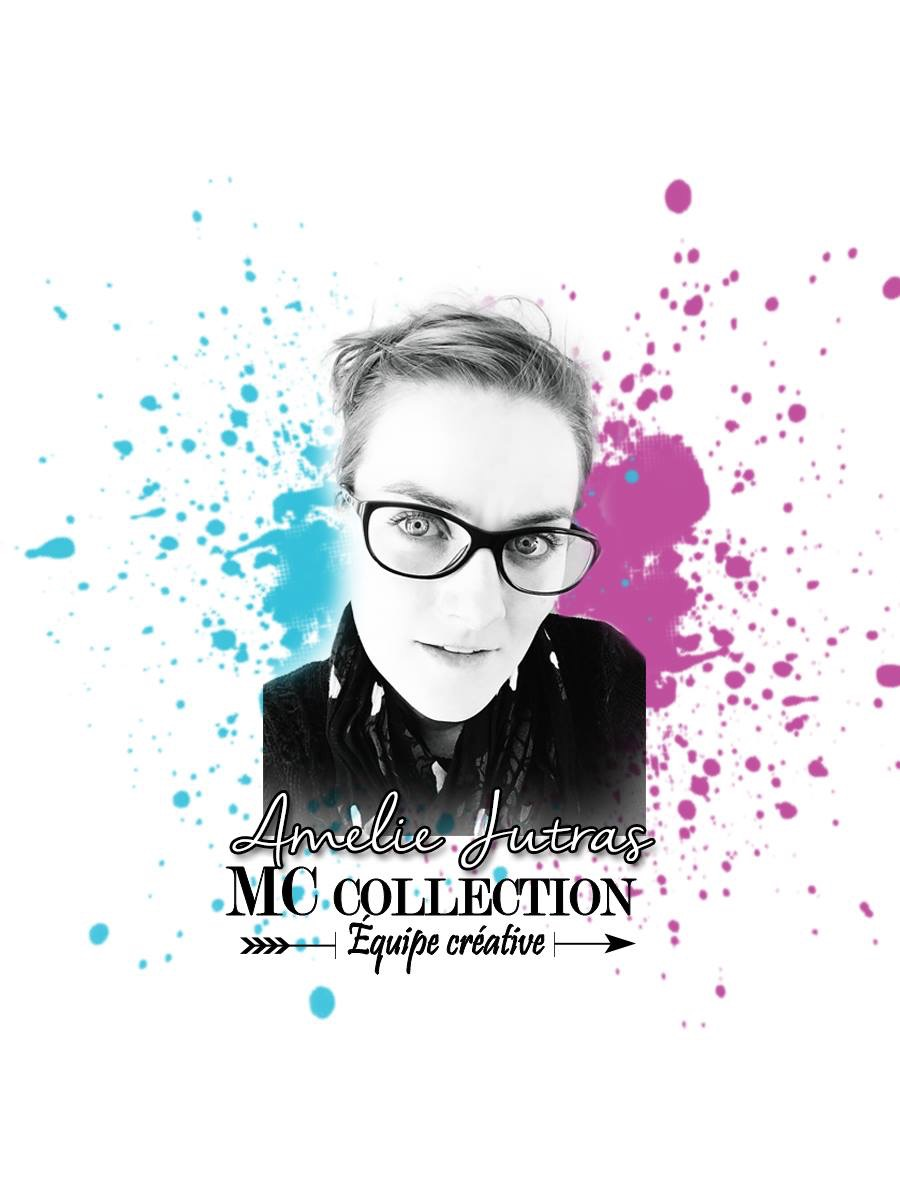 Dt MC Collection