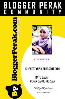 I'm BPianS