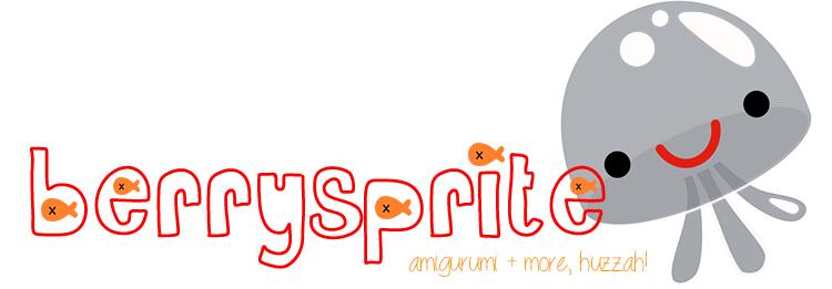 berrysprite