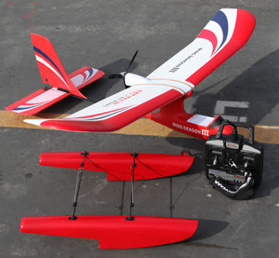 wing dragon 3 float image