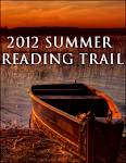 Summer Reading Trail 2012