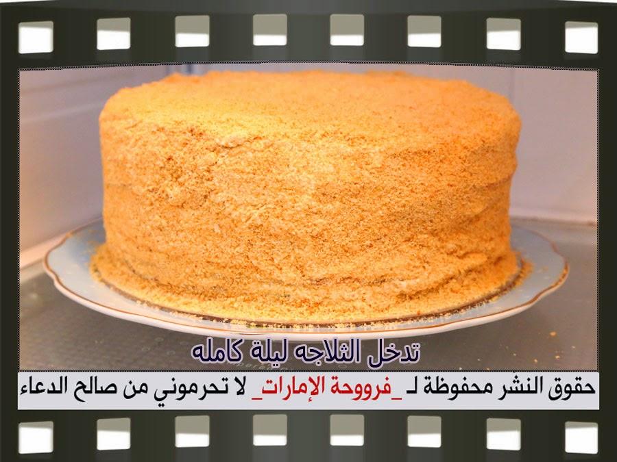 http://1.bp.blogspot.com/-u-IFW_6Zt1U/VNfDR7Qy-iI/AAAAAAAAHLU/85wPFC5xv7M/s1600/40.jpg