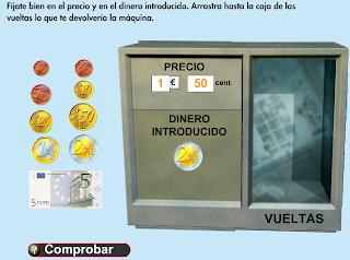 http://www.primerodecarlos.com/TERCERO_PRIMARIA/enero/Unidad_6/actividades/mates/vueltas.swf