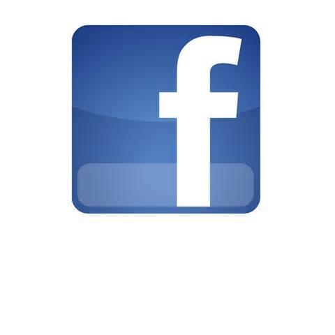 """""""Like"""" us on Facebook!"""