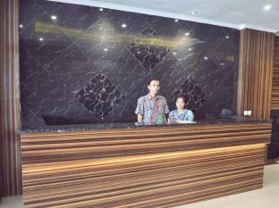 Hotel Murah Dekat Stasiun Gambir - Hotel Mustika Tanah Abang