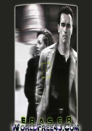 Watch Online Eraser 1996 Full Movie Free Download 300mb In Hindi