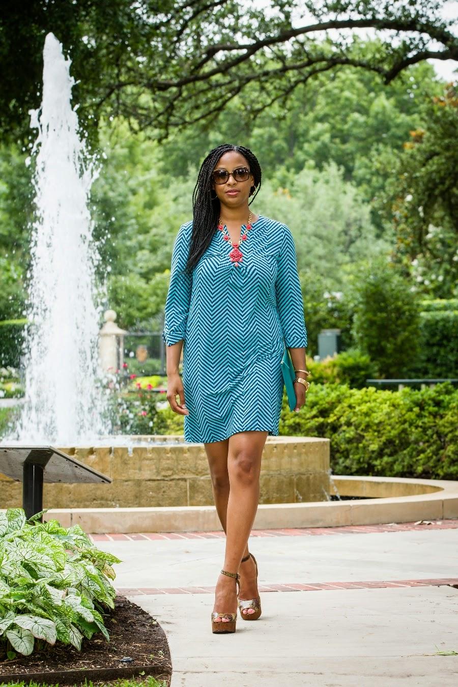 Leah Frazier Ellie Kai Dallas Fashion Blogger Thomas Garza Photography Beauty4Ashes