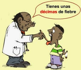 http://www2.gobiernodecanarias.org/educacion/17/WebC/eltanque/todo_mate/decimales_e1/comoseleen_p.html