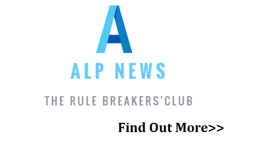 Alp Investment Club