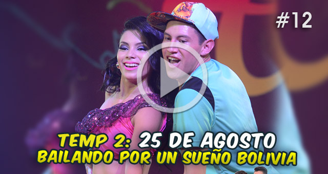 25Agosto-Bailando Bolivia-cochabandido-blog-video