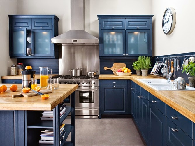 New tips for Country style Kitchen in 2015,Country style Kitchen,country style Kitchen ideas,country style Kitchen designs , country style Kitchen accessories,country style Kitchen cabinets