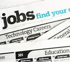 Visit Geek Upd8 Jobs Board