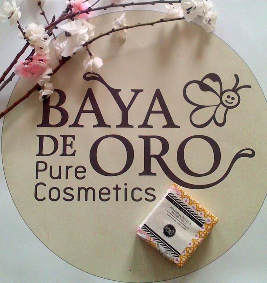 http://ideasquetransforman.es/baya-de-oro-maria-jose-lobato/