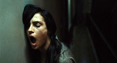 100 Feet (2008) - Watch Horror Movie Online - Free