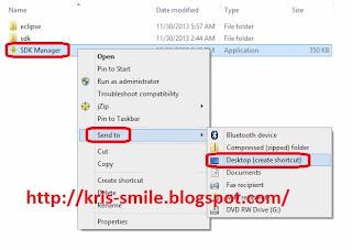 Cara Membuat Emulator Android KIT-KAT OM Kris Blog 6