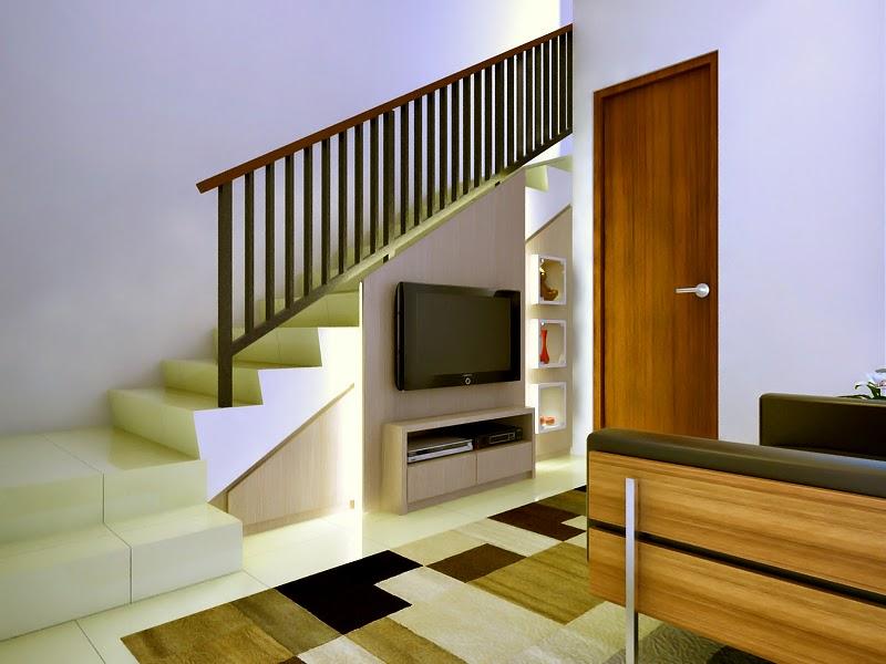 Living room tv design for Kitchen set dibawah 5 juta