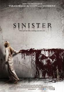 sinopsis film sinister