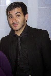 Mohamed Kamli