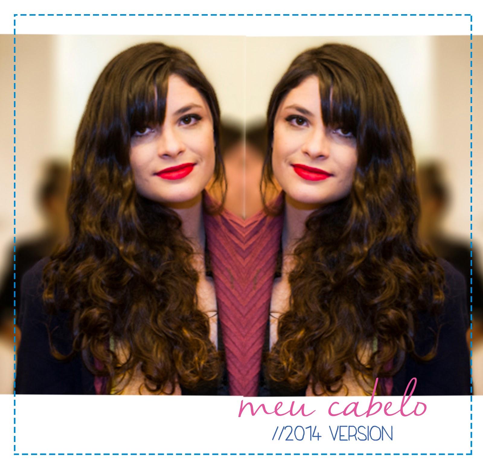 blogueira Lais Reschke