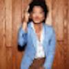 Bruno Mars YouTube Channel