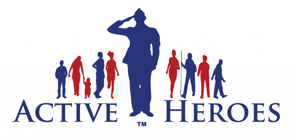 Active Heroes