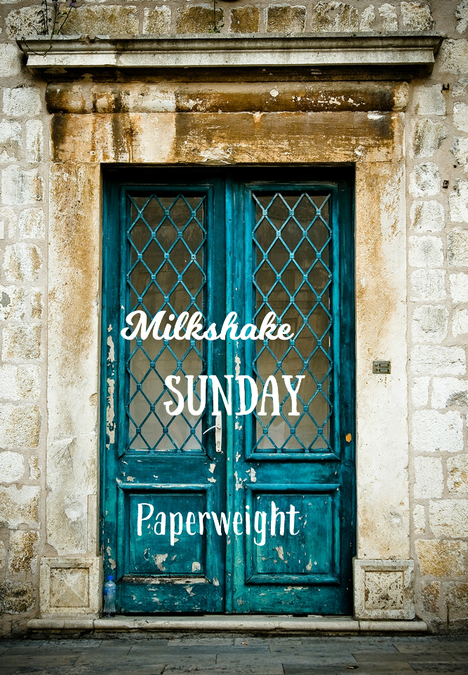 fonts, free font, digital scrapbook, lettering typography
