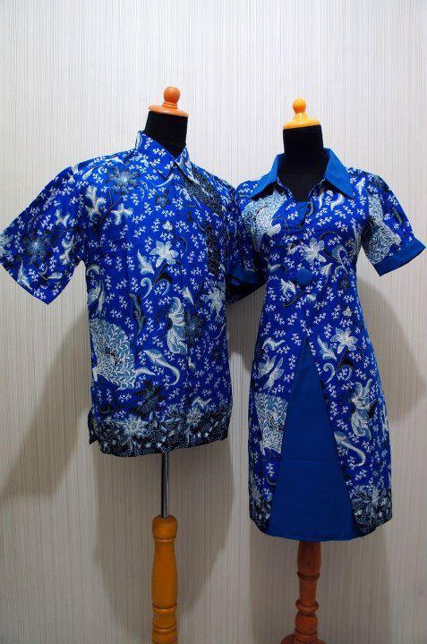 Baju Korea Baju Batik Baju Couple Baju Gamis Juli 2012