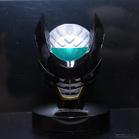 Rider Mask Collection Vol.11