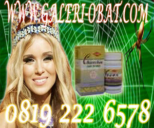 jual obat wanita, khusus wanita dewasa, obat pasutri, power vagin, pusat, alami, obat virgin