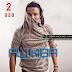New AUDIO[RMX] | WABABU Ft. Alikiba - School Baby | Download/Listen