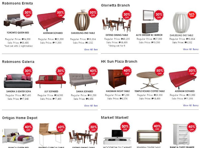 BLIMS Fine Furniture Clearance SALE, sale, sulitipid, BLIMS sale