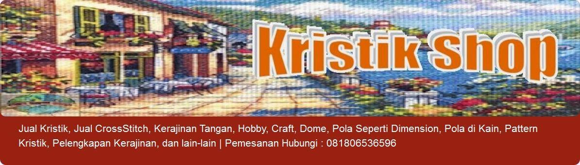 http://kristikshop.blogspot.com/
