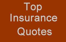 Cheap car landlord insurance deals