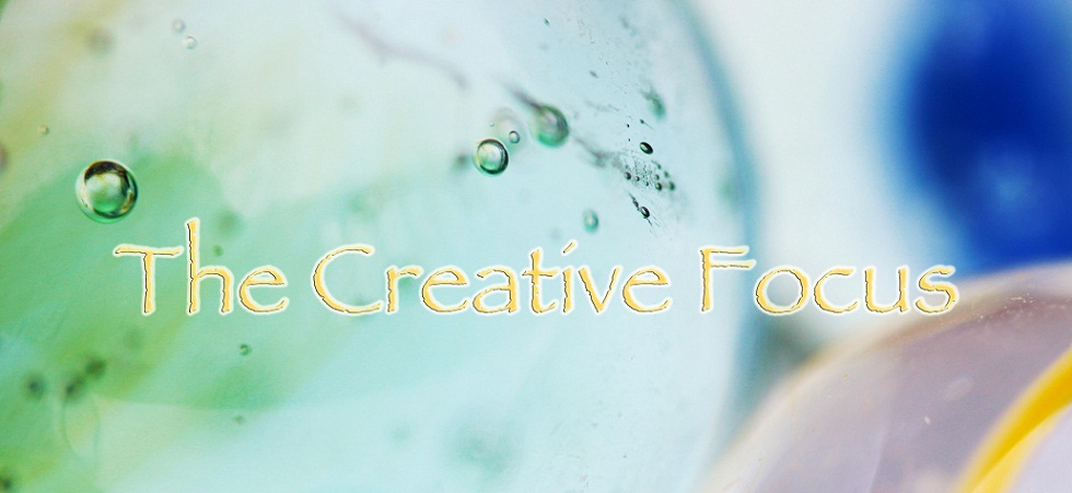 The Creative Focus