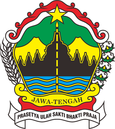 Endang Sulastri, MM, Wonogiri, Sragen, Karanganyar