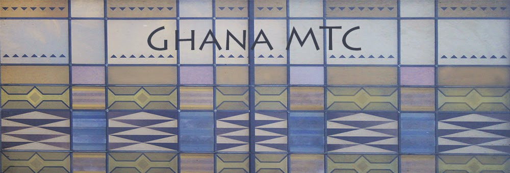 Ghana MTC