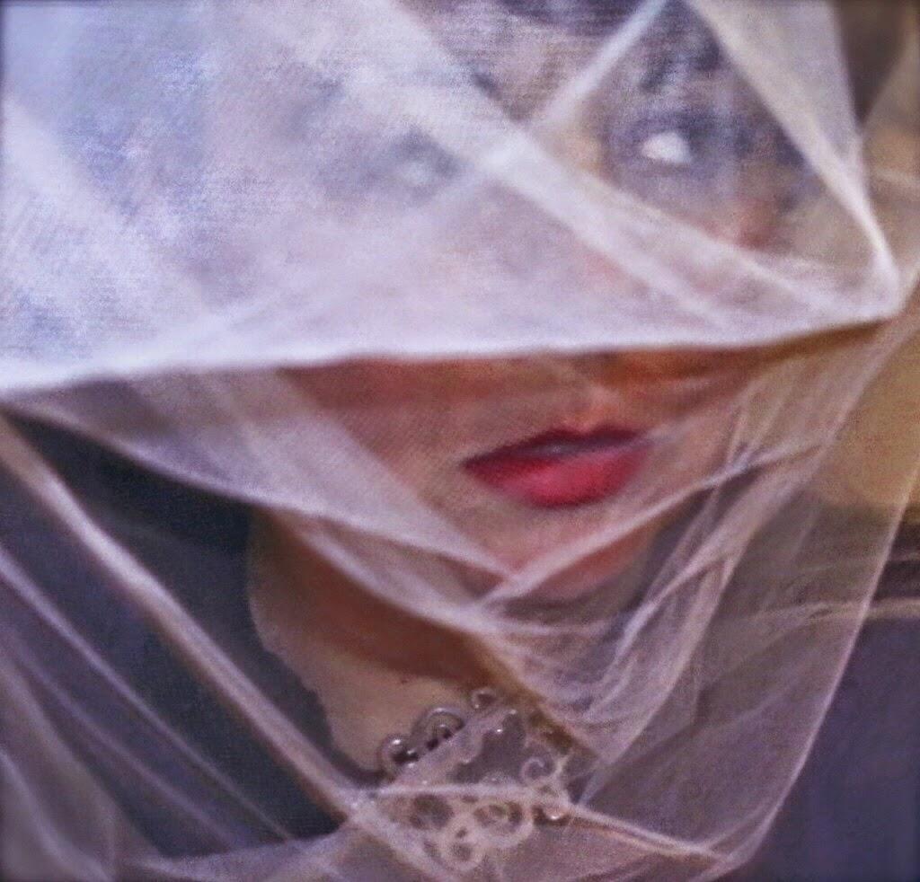 Kelli Frances Corrado