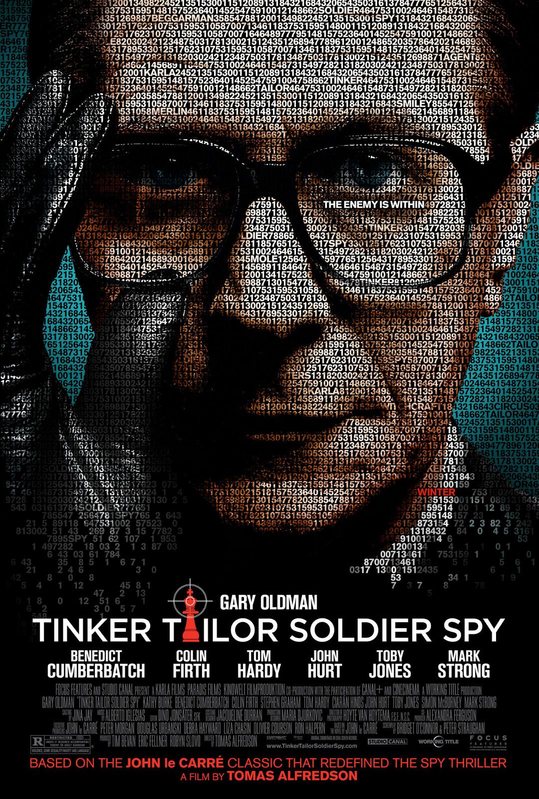 http://1.bp.blogspot.com/-u-eXs9U2_ms/TzjlpktpWEI/AAAAAAAACeo/unkaBA6_zE0/s1600/la-taupe-tinker-tailor-soldier-spy-poster-7.jpg