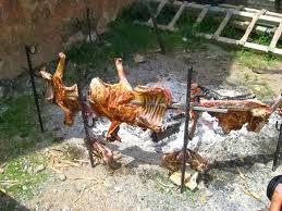 gastronomic tourism crete