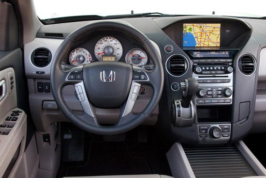 Marvelous Tags: 2012 Honda Pilot, 2012 Honda Pilot Price, Honda Pilot Price