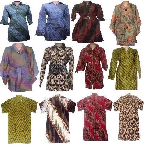 Mau Mencari Baju Murah Yang Bagus Campur Sari