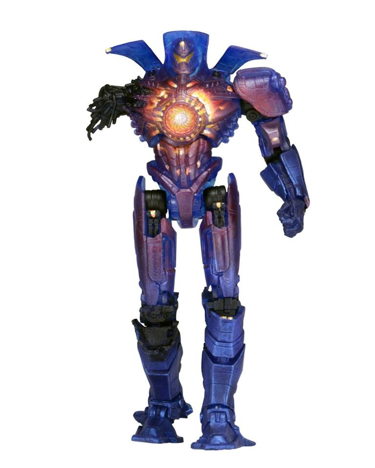 [NECA][Tópico Oficial] Pacific Rim: Jaegers Series 6 - Página 6 11201808_772834732835309_8088838507120944007_n
