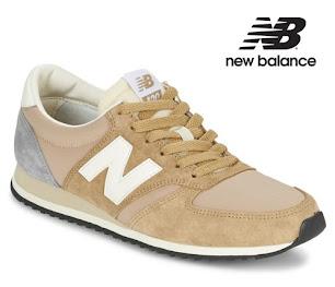 SPARTOO | Sugestão New Balance
